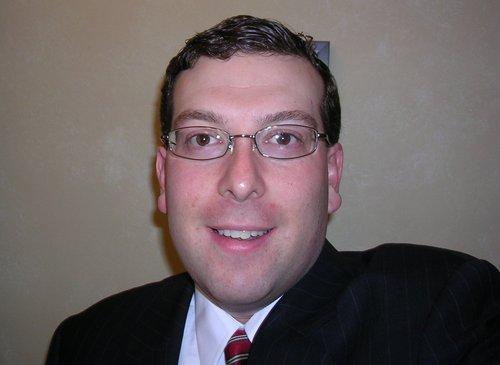 David Damore Social Profile