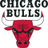 Bulls__Rumors profile