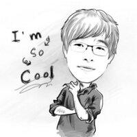 조영래 | Social Profile