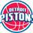 Pistons_Rumors profile