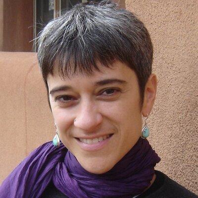 Amy Jay Sherman