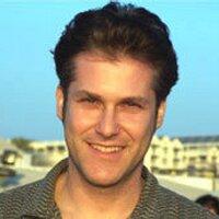 Erik Deutsch | Social Profile