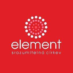AC Element