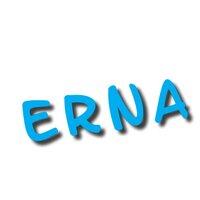 ErnaMagazin