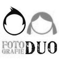 FotografieDuo