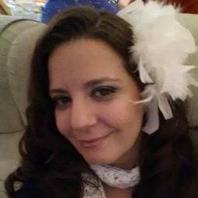 Michelle Darnell