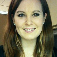 Jessie Jay | Social Profile