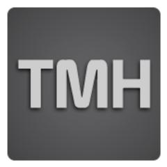 TMHIG Social Profile