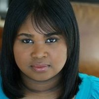 Tyra Allen   Social Profile
