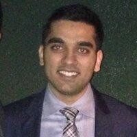 Sameed Gagai | Social Profile