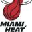 Heat_Rumors profile