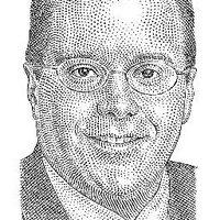 John T. Peters | Social Profile