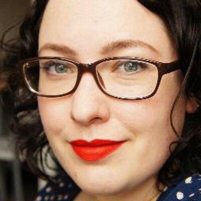 Sarah Fisher | Social Profile