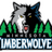 Timber_Rumors profile