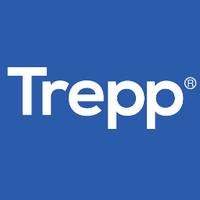 Trepp   Social Profile