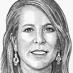 Janet Thaeler Social Profile