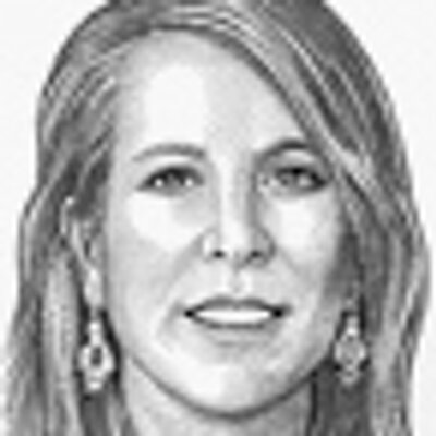 Janet Thaeler | Social Profile