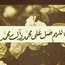 ♥♥♥الحمد لله (@00000_1600000) Twitter