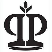 Pachacuti   Social Profile