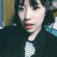 예블리   Social Profile