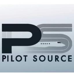 Pilot Source Social Profile