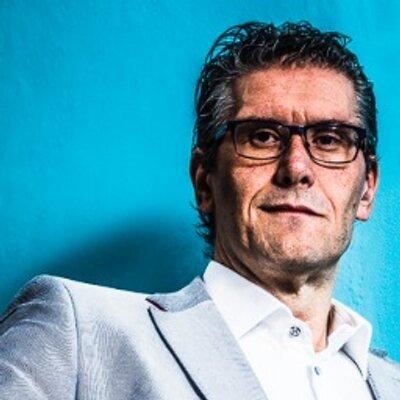 Edwin Janssen | Social Profile