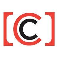 communitycinema   Social Profile