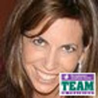 Lori J   Social Profile