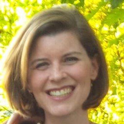 Cassandra Droogan | Social Profile