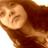 @DulceeDel