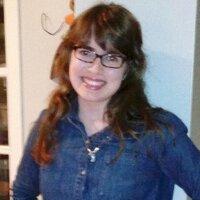 Alexandra Siegel | Social Profile