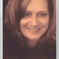 Sylvie Carbonneau   Social Profile