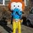 The profile image of no_na_75