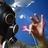 The profile image of environmentguru