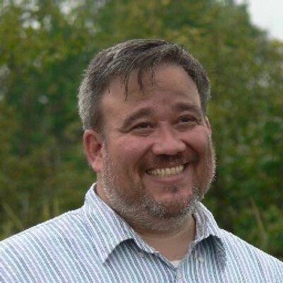 Dave Klein | Social Profile