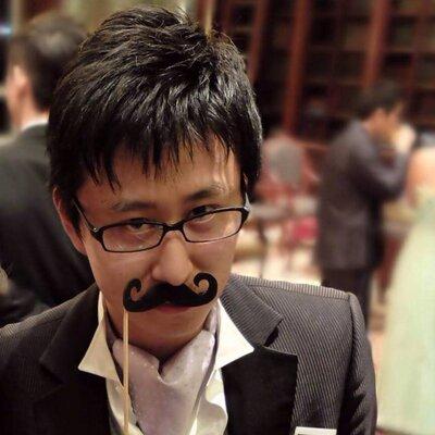 Masashi Kameyama | Social Profile