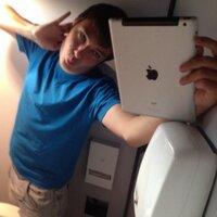 Dion Dicello | Social Profile