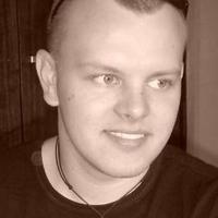 Indrek 'BC' | Social Profile