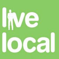 Live Local | Social Profile