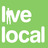 @livelocal