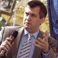 Alexander Nekrassov   Social Profile