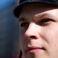 Ville Saarinen | Social Profile