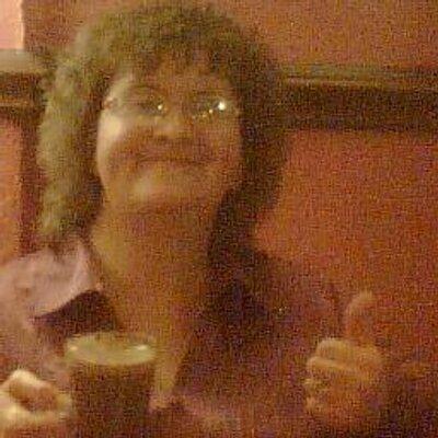 Jane Addley | Social Profile