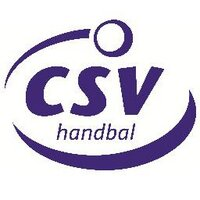 csvhandbal