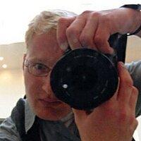 Carsten Pihl | Social Profile