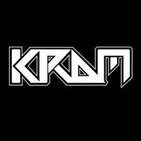 kraM | Social Profile