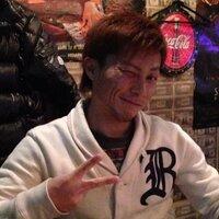 HOTARU | Social Profile