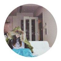 sugar shiloh | Social Profile