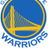 Warriors_Rumors profile