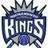 Kings__Rumors
